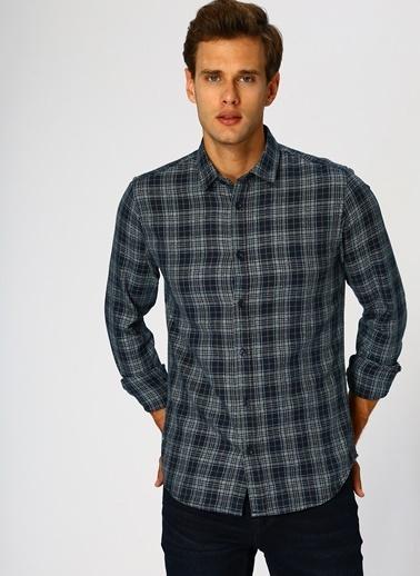 Only & Sons Gömlek Lacivert